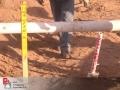 ensayos-de-traccion-de-barras-de-anclajes-mendoza-02