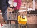 ensayos-de-traccion-de-barras-de-anclajes-mendoza-06