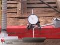 ensayos-de-traccion-de-barras-de-anclajes-mendoza-09