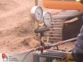 ensayos-de-traccion-de-barras-de-anclajes-mendoza-11