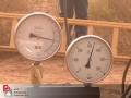 ensayos-de-traccion-de-barras-de-anclajes-mendoza-12
