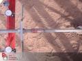ensayos-de-traccion-de-barras-de-anclajes-mendoza-13