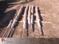 ensayos-de-traccion-de-barras-de-anclajes-mendoza-15