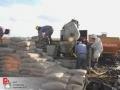 leat-500-kv-sistema-de-transmision-tramo-chajari-curuzu-cuatia-04