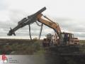 leat-500-kv-sistema-de-transmision-tramo-galarza-pelegrini-02