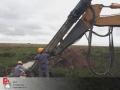 leat-500-kv-sistema-de-transmision-tramo-galarza-pelegrini-09