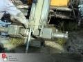 leat-500-kv-sistema-de-transmision-tramo-galarza-rincon-santa-maria-29