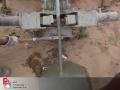 leat-500-kv-sistema-de-transmision-tramo-recreo-la-rioja-01