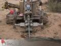leat-500-kv-sistema-de-transmision-tramo-recreo-la-rioja-02
