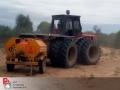 leat-500-kv-sistema-de-transmision-tramo-recreo-la-rioja-03