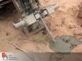 leat-500-kv-sistema-de-transmision-tramo-recreo-la-rioja-04