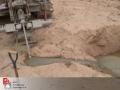 leat-500-kv-sistema-de-transmision-tramo-recreo-la-rioja-05