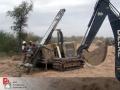 leat-500-kv-sistema-de-transmision-tramo-recreo-la-rioja-06