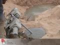 leat-500-kv-sistema-de-transmision-tramo-recreo-la-rioja-15