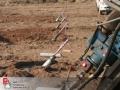 leat-500-kv-sistema-de-transmision-tramo-recreo-la-rioja-20