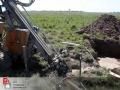 leat-500-kv-sistema-de-transmision-tramo-yacireta-corrientes-entre-rios-04