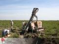 leat-500-kv-sistema-de-transmision-tramo-yacireta-corrientes-entre-rios-06