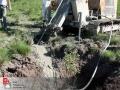 leat-500-kv-sistema-de-transmision-tramo-yacireta-corrientes-entre-rios-07